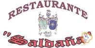 Restaurante Saldaña