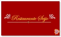 Restaurante Seijo