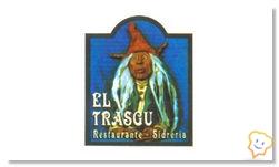 Restaurante Sidrería El Trasgu