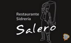 Restaurante Sidrería Salero