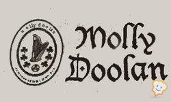Restaurante Taberna Molly Doolan