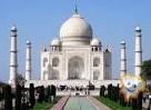 Restaurante Taj-Mahal