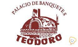 Restaurante Teodoro