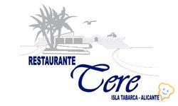 Restaurante Tere