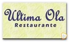 Restaurante Ultima Ola