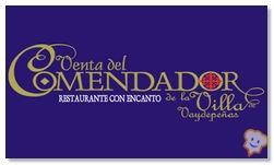 Restaurante Venta del Comendador