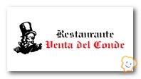 Restaurante Venta del Conde