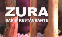 Restaurante Zura