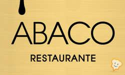 Restaurante Ábaco