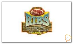 Restaurante Ribs Arturo Soria