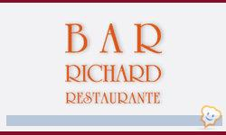 Restaurante Richard