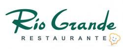 Restaurante Río Grande Restaurante