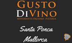 Restaurante Ristorante-Pizzeria Gusto DiVino