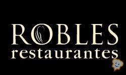 Restaurante Robles Placentines