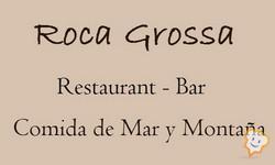 Restaurante Roca Grossa