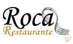 Restaurante Roca Restaurante