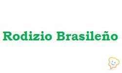 Restaurante Rodizio Brasileño