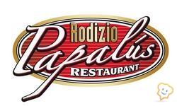 Restaurante Rodizio Papalus Restaurant