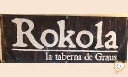 Restaurante Rokola