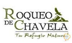 Restaurante Roqueo de Chavela
