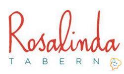 Restaurante Rosalinda Taberna