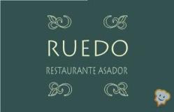 Restaurante Ruedo