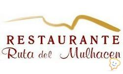 Restaurante Ruta del Mulhacen