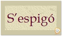 Restaurante S' Espigó