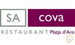 Restaurante SA cova