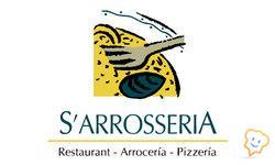Restaurante S'Arrosseria