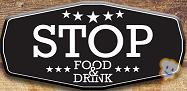 Restaurante STOP Food & Drink
