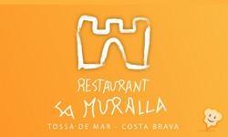 Restaurante Sa Muralla