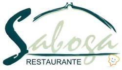 Restaurante Saboga