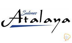 Restaurante Salones Atalaya