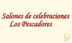 Restaurante Salones de Celebraciones Los Pescadores