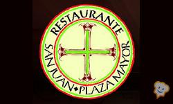 Restaurante San Juan Plaza Mayor