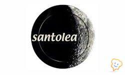 Restaurante Santolea