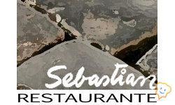 Restaurante Sebastián