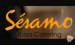 Restaurante Sésamo Ibiza Catering & Restaurant