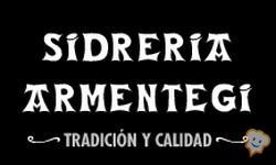 Restaurante Sidrería Asador Armentegi
