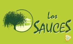 Restaurante Sidrería Parrilla los Sauces
