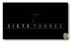 Restaurante Siete Torres