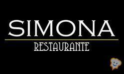 Restaurante Simona Restaurante