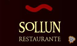 Restaurante Sollun Restaurante