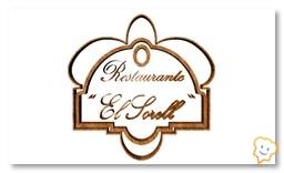 Restaurante Sorell