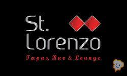 Restaurante St Lorenzo Tapas Bar & Lounge