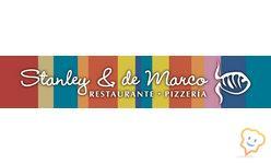 Restaurante Stanley & Demarco