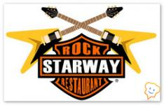 Restaurante Starway Rock Restaurant