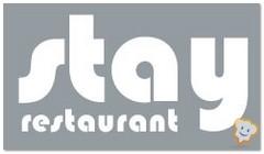 Restaurante Stay
