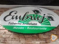 Restaurante Taberna Andaluza Embrujo